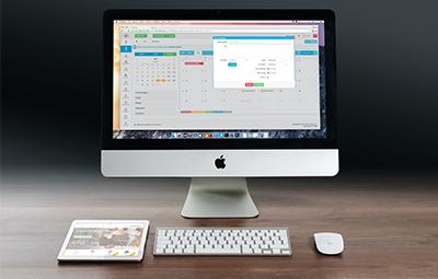 免费微信编辑器——135编辑器、秀米、i排版