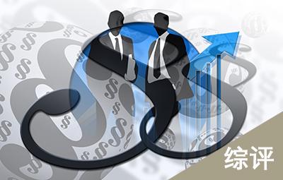 主流在线法律顾问服务专业评测