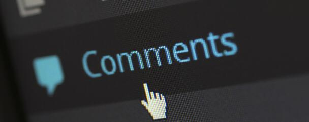 畅言、友言、多说、网易云跟贴评论系统对比