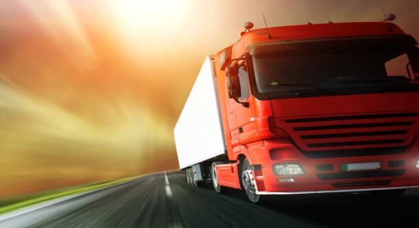 福佑卡车、物流QQ货车帮、罗计物流、运满满等城际货运APP的对比评测