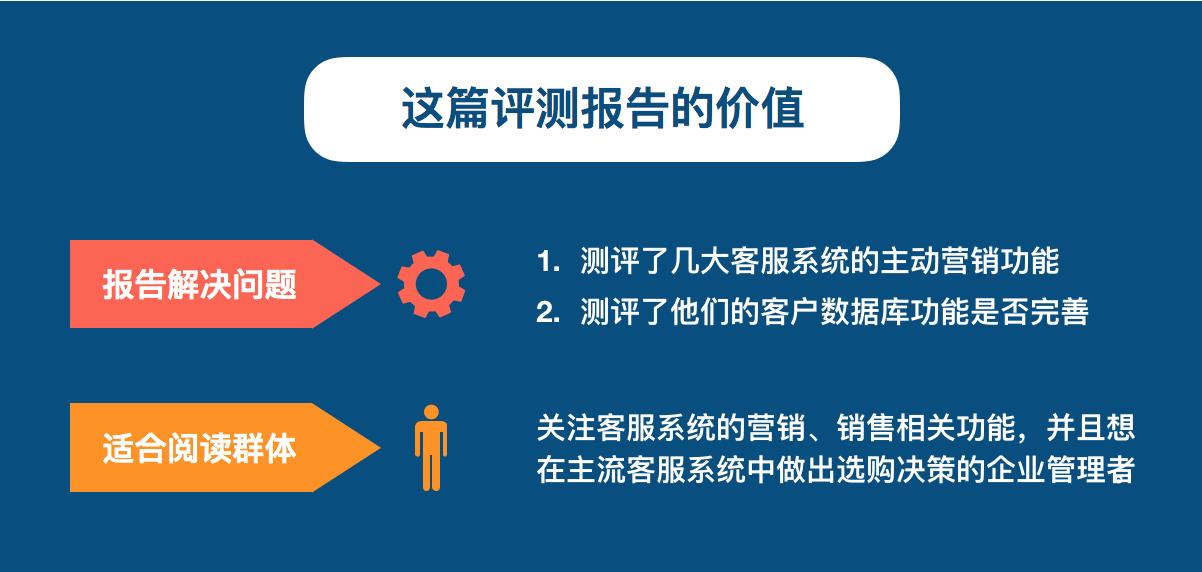 环信、Udesk、美洽、智齿客户管理功能对比