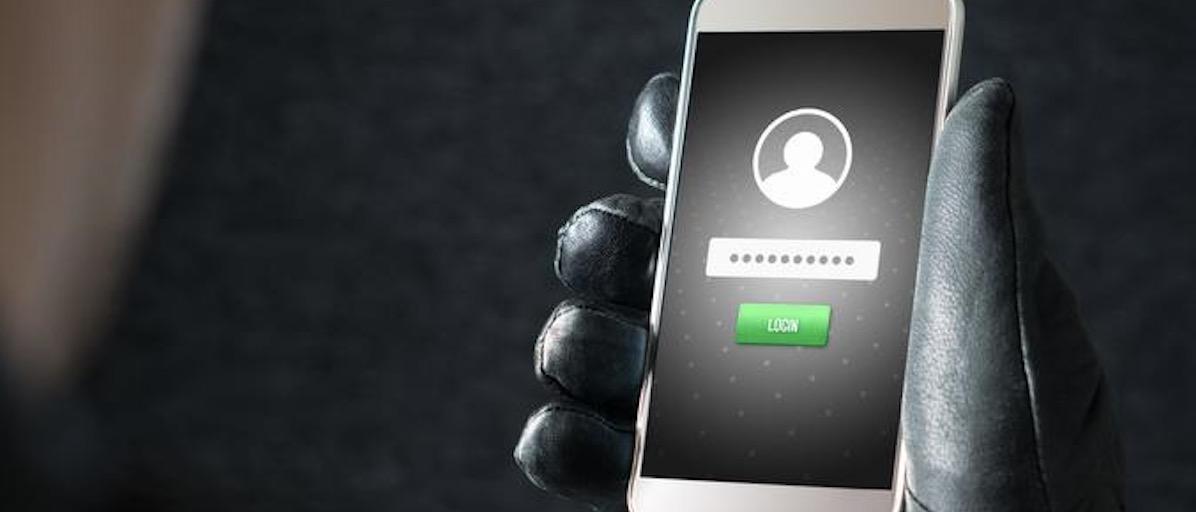 隐私保护通话功能怎么样,虚拟中间号系统一般什么费用?