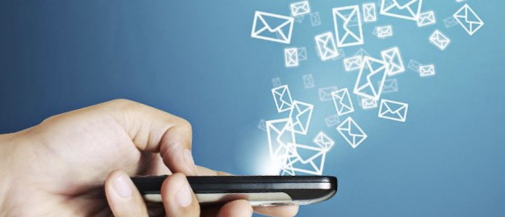 國際短信發送失敗的原因有哪些