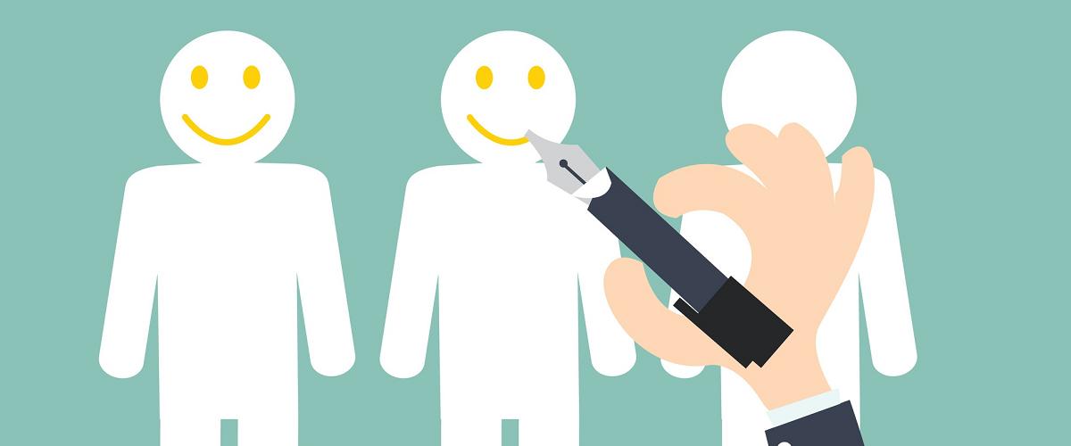 保险公司如何提高客户满意度? 爱问知识人